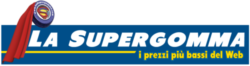 La Supergomma