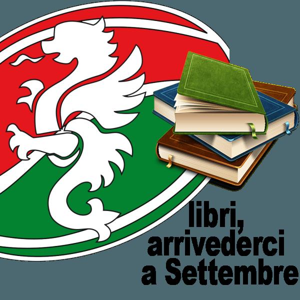 libri_arrivederciaSettembre