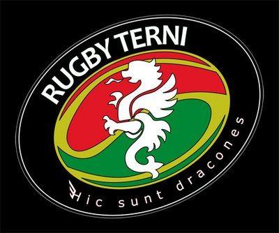 Il Terni Rugby fa chiarezza sui motivi della fine del rapporto con Rieti